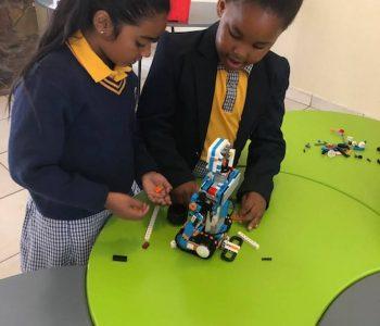 lego building 1
