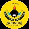Addnum-circle-logo-300×300